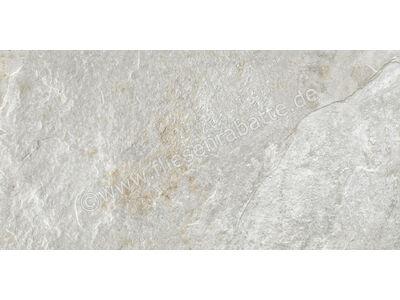 Kronos Rocks silver white 60x120 cm KRO7410 | Bild 3