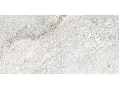 Kronos Rocks silver white 60x120 cm KRO7410 | Bild 4