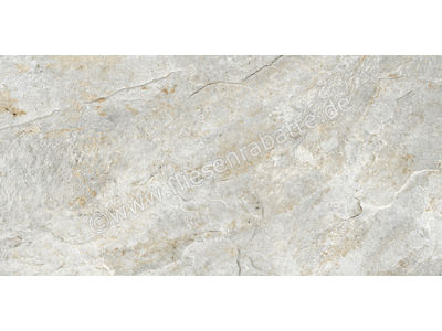Kronos Rocks silver white 60x120 cm KRO7410 | Bild 5
