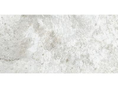 Kronos Rocks silver white 60x120 cm KRO7410 | Bild 6