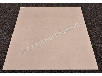 Ariostea Ultra iCementi silver 75x75 cm UC6S75420 | Bild 5