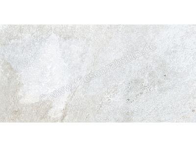 Kronos Rocks silver white 60x120 cm KRO7410 | Bild 7
