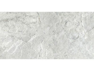 Kronos Rocks silver white 60x120 cm KRO7410 | Bild 8