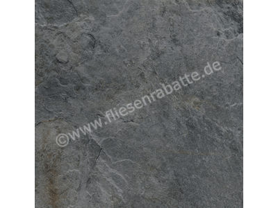 Kronos Rocks silver black 60x60 cm KRO7401 | Bild 1