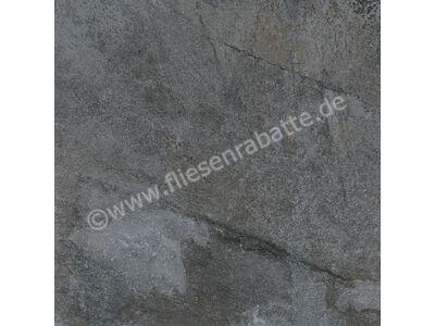 Kronos Rocks silver black 60x60 cm KRO7401 | Bild 3