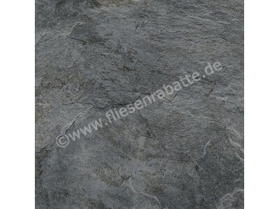 Kronos Rocks silver black 60x60 cm KRO7401 | Bild 5