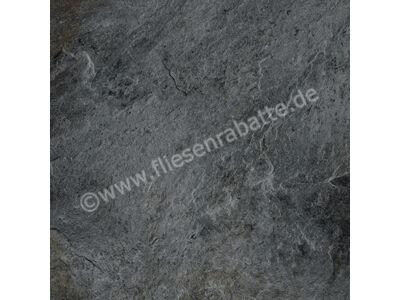 Kronos Rocks silver black 60x60 cm KRO7401 | Bild 6