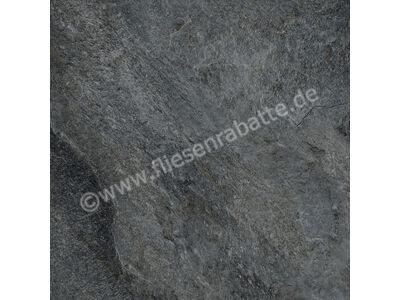 Kronos Rocks silver black 60x60 cm KRO7401 | Bild 7