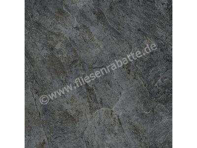 Kronos Rocks silver black 60x60 cm KRO7401 | Bild 8
