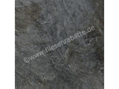 Kronos Rocks silver black 60x60 cm KRO7401 | Bild 4