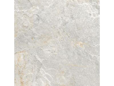 Kronos Rocks silver white 60x60 cm KRO7400 | Bild 1