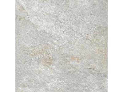 Kronos Rocks silver white 60x60 cm KRO7400 | Bild 3