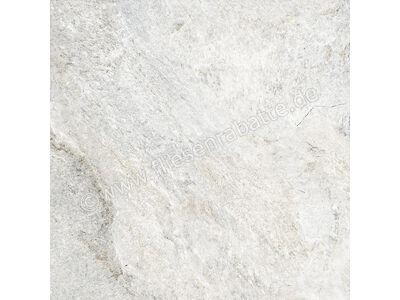 Kronos Rocks silver white 60x60 cm KRO7400 | Bild 4
