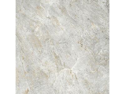 Kronos Rocks silver white 60x60 cm KRO7400 | Bild 5