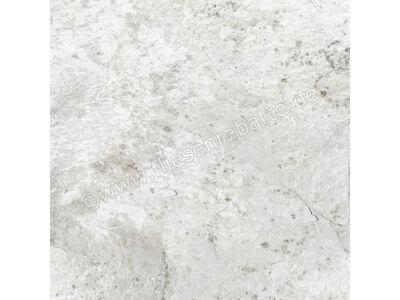 Kronos Rocks silver white 60x60 cm KRO7400 | Bild 6