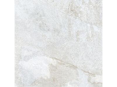 Kronos Rocks silver white 60x60 cm KRO7400 | Bild 7