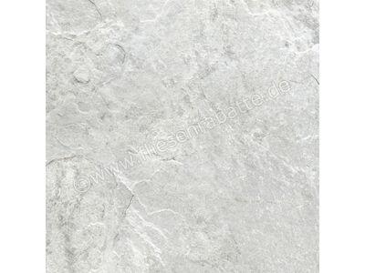 Kronos Rocks silver white 60x60 cm KRO7400 | Bild 8