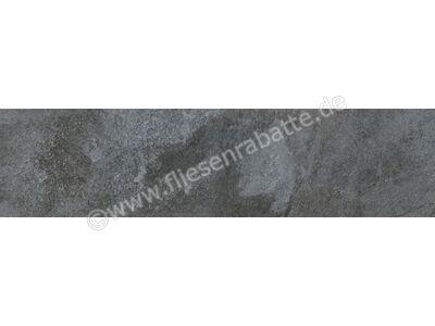 Kronos Rocks silver black 30x120 cm KRO7416 | Bild 3