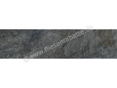 Kronos Rocks silver black 30x120 cm KRO7416 | Bild 4