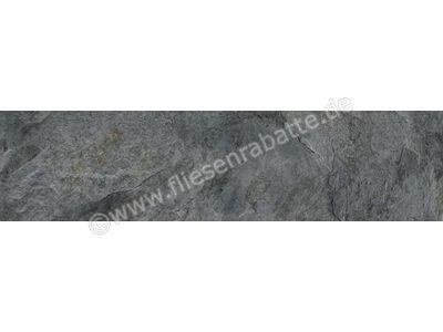 Kronos Rocks silver black 30x120 cm KRO7416 | Bild 5