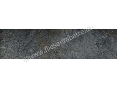 Kronos Rocks silver black 30x120 cm KRO7416 | Bild 6