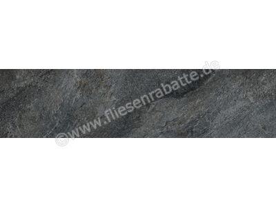 Kronos Rocks silver black 30x120 cm KRO7416 | Bild 7