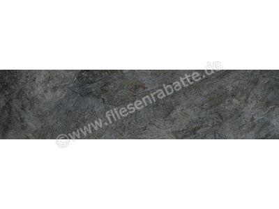 Kronos Rocks silver black 30x120 cm KRO7416 | Bild 8