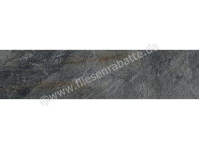 Kronos Rocks silver black 30x120 cm KRO7416 | Bild 1