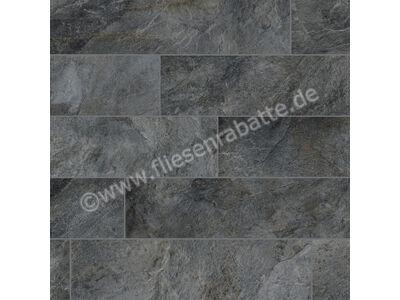 Kronos Rocks silver black 30x120 cm KRO7416 | Bild 2
