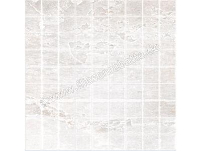 Keraben Nature Bone 30x30 cm G4304001 | Bild 1