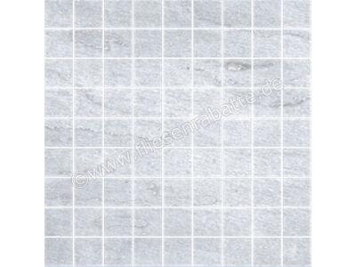 Keraben Nature Grey 30x30 cm G4304002 | Bild 1