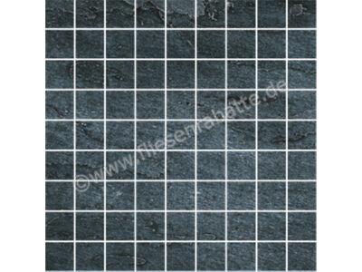 Keraben Nature Black 30x30 cm G430400K | Bild 1