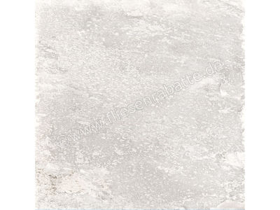 Keraben Nature Bone 75x75 cm G430R001 | Bild 1