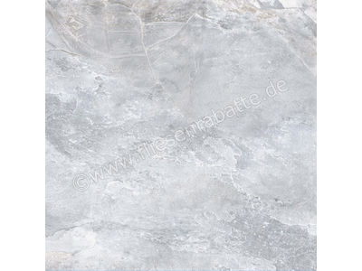 Keraben Nature Grey 75x75 cm G430R002