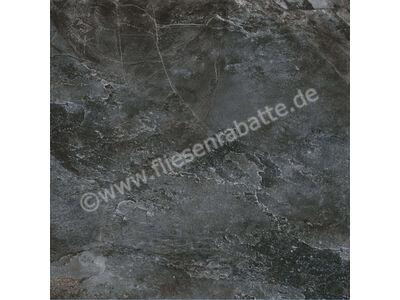 Keraben Nature Black 75x75 cm G430R00K | Bild 1