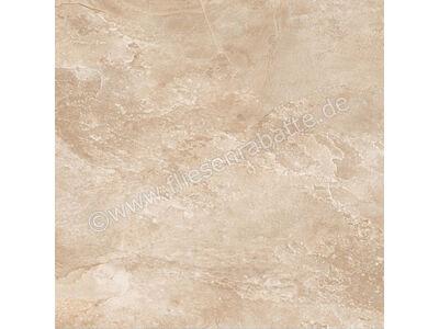 Keraben Nature Beige 75x75 cm G430R011 | Bild 1