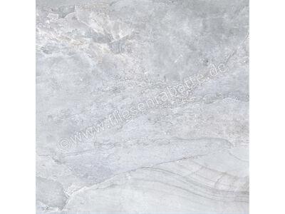 Keraben Nature Grey 60x60 cm G4342002 | Bild 1