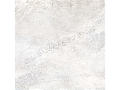 Keraben Nature Bone 60x60 cm G434200K | Bild 1