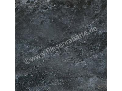 Keraben Nature Black 60x60 cm G434201K | Bild 1
