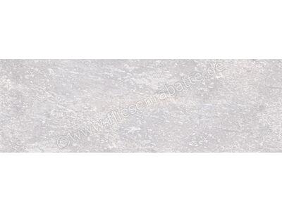Keraben Nature Bone 30x90 cm K43PG001 | Bild 1