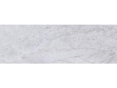 Keraben Nature Grey 30x90 cm K43PG002 | Bild 1