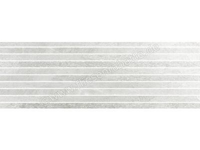 Keraben Nature Grey 30x90 cm K43PG012 | Bild 1