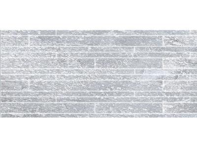 Keraben Nature Grey 26x58 cm G430K002 | Bild 1