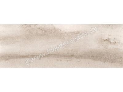 Steuler Coleman sepia 25x70 cm Y27276001 | Bild 4