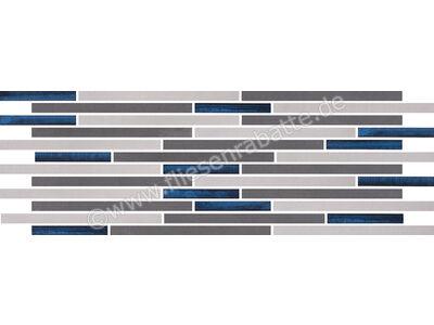 Steuler Coleman grau-anthrazit 25x70 cm Y27282001 | Bild 1