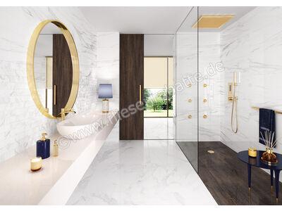 Steuler Marmor Marmor 35x100 Cm 15010 | Bild 5