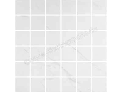 Steuler Marble marmor 30x30 cm Y75432001 | Bild 1