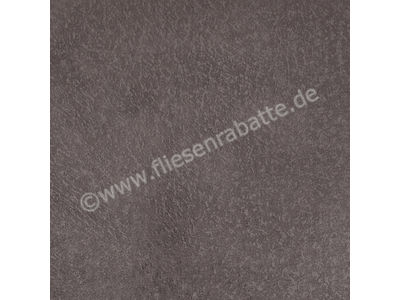 Steuler Thinsation anthrazit 15x15 cm Y12077001 | Bild 1