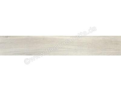 Castelvetro Aequa nix 26x160 cm CAQ26R1 | Bild 1