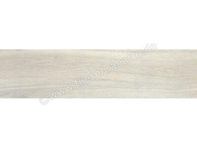 Castelvetro Aequa nix 30x120 cm CAQ32R1 | Bild 1
